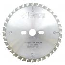 Fastar HM sandwichpaneel cirkelzaagblad 180x20x36 2,2/1,6 WZ/FA