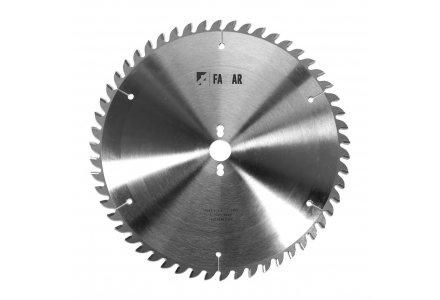 cirkelzaagblad 350x30x54