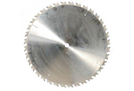 HM cirkelzaagblad 600x30x54 LWZ