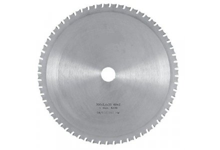 Fastar HM sandwichpaneel cirkelzaagblad 355x30x80 2,6/2,2 WZ/FA