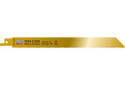 Wilpu 1014C-150 reciprozaagblad