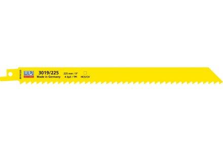 Wilpu 3019-150 reciprozaagblad