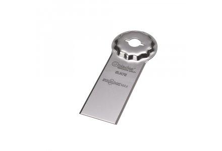 Qblades SC78 multitool Snijmes Recht - Kit en Lijm - 30x85mm  (SuperCut)