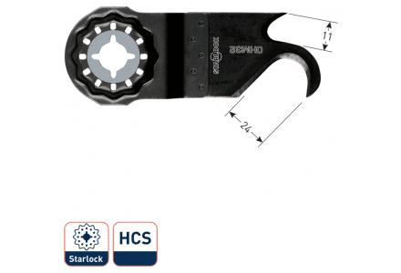 Starlock OHM32 multitool zaagblad