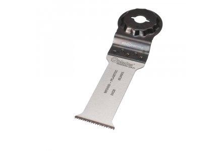 Qblades SLM01 32x78mm multitool zaagblad Hout Standaard (Starlock Max)